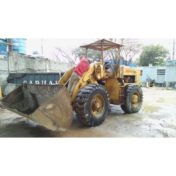 Contratar Empresa de Caçamba de Entulho para Locação no Jardim Utinga - Caçamba de Entulho