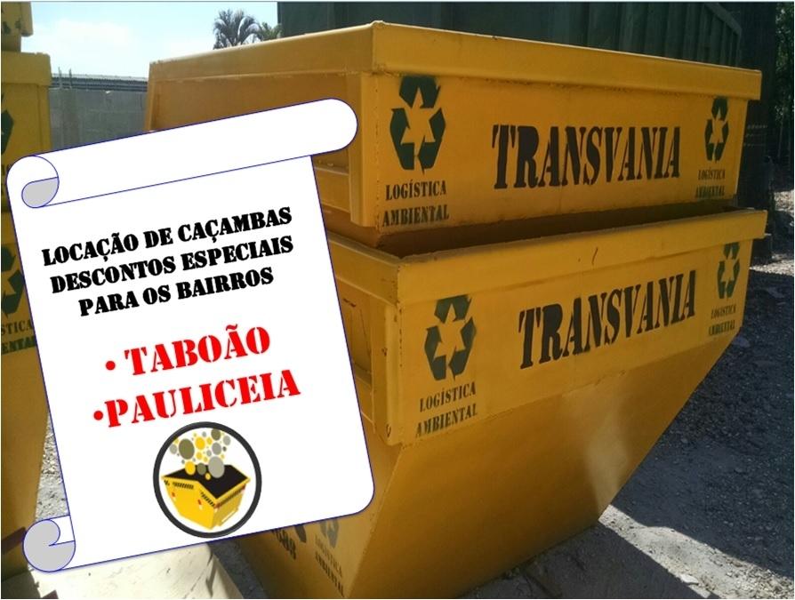 Limpeza de Terreno para Construção no Alto Santo André - Serviço de Limpeza de Terreno