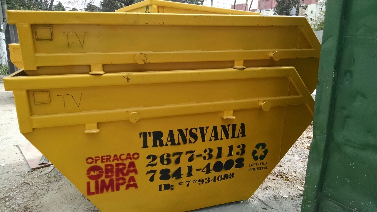 Onde Encontrar Limpeza de Terreno na Vila São Pedro - Limpar Terreno