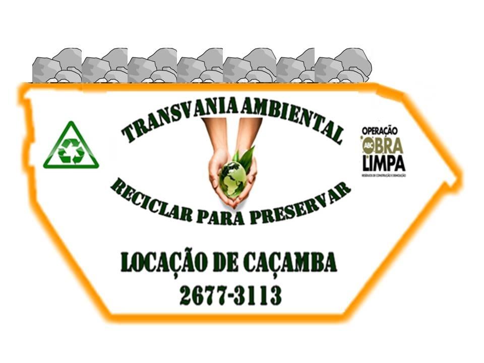 Onde Encontrar Limpeza de Terreno para Construção em São Bernardo do Campo - Limpar Terreno