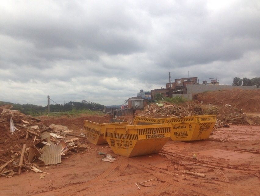 Onde Encontrar Serviço de Limpeza de Terreno na Vila Junqueira - Limpar Terreno