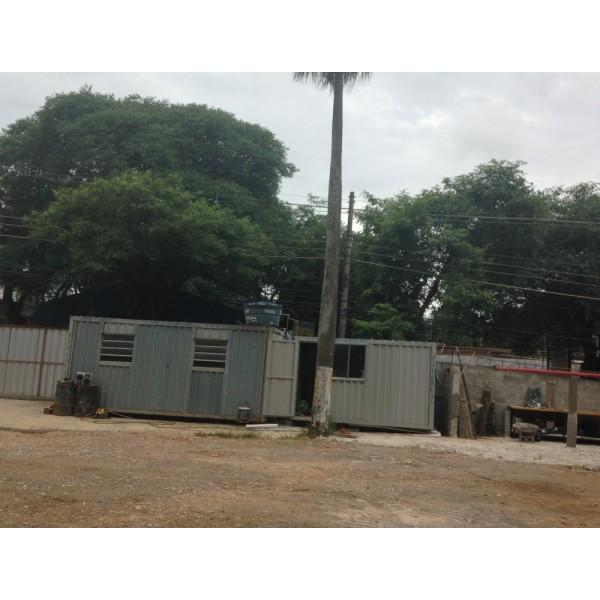 Qual o Preço de Serviço de Locação de Caçamba para Entulho no Parque Novo Oratório - Caçamba de Entulho em São Bernardo