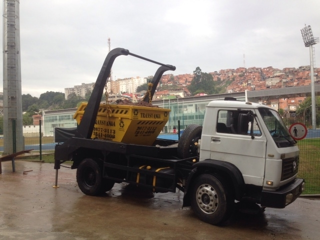 Quanto Custa Limpeza de Terreno na Vila Suíça - Limpar Terreno