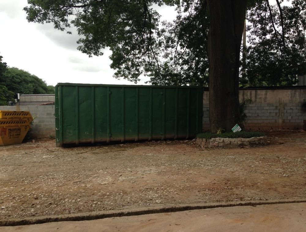 Quanto Custa Limpeza de Terreno para Construção na Vila Santa Tereza - Limpar Terreno