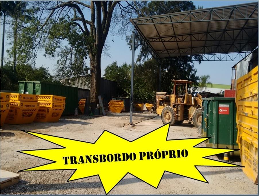 Serviço de Limpeza de Terrenos no Parque Novo Oratório - Limpar Terreno