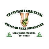 Caçamba para locação empresas que fazem na Vila Assunção