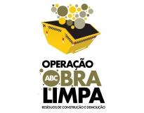 caçambas para coleta de lixo na Vila Guaraciaba