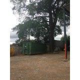 Contratar serviço de remoção de terra na Vila Junqueira