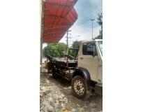 empresas de caçamba para retirar lixo em São Caetano do Sul