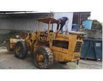 limpeza de terreno para construção preço no Jardim Telles de Menezes