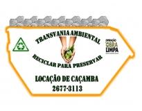 limpeza de terreno para construção preço no Parque Marajoara I e II