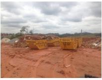 limpeza de terreno preço no Parque Novo Oratório