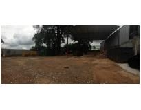 onde encontrar locação de caçamba para entulho na Vila São Pedro