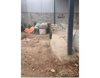 onde encontrar remover lixo com caçamba na Vila Cecília Maria