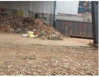onde encontrar serviço de limpeza de terreno na Vila Alba
