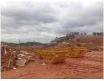 onde encontrar serviço de limpeza de terreno na Vila Junqueira