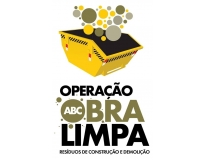procuro empresa de caçamba para retirar lixo na Vila Alba