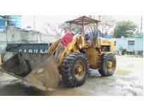 procuro empresa de caçamba para retirar lixo na Vila Alzira