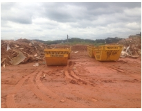 procuro retirada de terra de terreno na Vila Tibiriçá