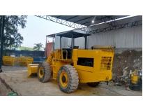 quanto custa limpeza de terreno para construção na Vila Alice
