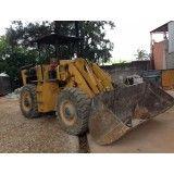 Remover lixo de obra onde contratar na Vila Humaitá