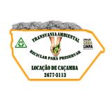 Remover lixo de obra quanto custa na Vila Camilópolis