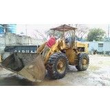 Serviços de locações de caçambas de lixo para obra no Jardim Magali
