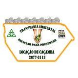 Sites de empresas que façam remoções de terra na Vila Camilópolis