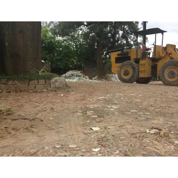 Valores para Fazer Locação de Caçambas para Entulho no Jardim do Carmo - Caçamba de Entulho em Santo André