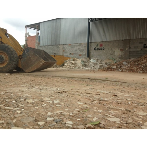Valores para Locações de Caçambas para Entulho na Vila Progresso - Caçamba Entulho